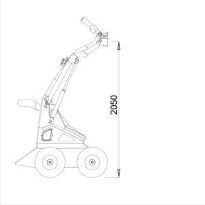 SSQ13-braccio-su_800
