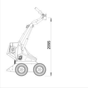 SSQ22-braccio-su_800