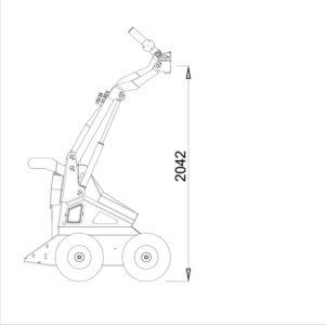 SSQeco-braccio-su_800