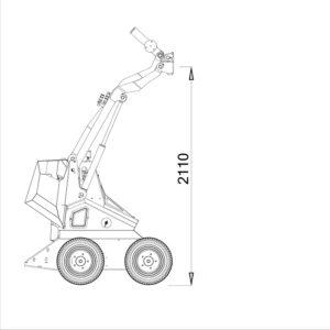 SSQ15-braccio-su_800