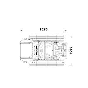 _SSQ220001 - complessivo macchina (3)